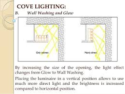 how to build cove lighting chimei awesome travertine bathroom ideas 19 best 25 cove