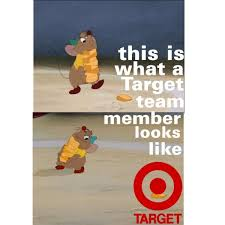 target augusta maine black friday ad 35 best target images on pinterest target drop and cosmetics