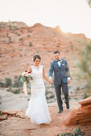 utah wedding photographers utah wedding photographer zion national park wedding