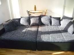 big sofa factors to consider before buying a big sofa