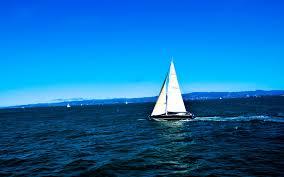 vehicles sailing boat 324310 jpg