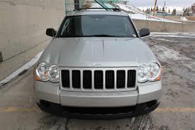 laredo jeep 2012 2009 jeep grand cherokee laredo 4 4 u2013 heated seats envision auto