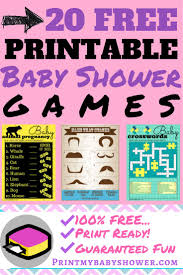 75 best baby shower ideas images on pinterest shower ideas baby