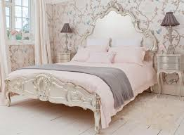 French Country Bedroom Furniture by Ethan Allen French Country Bedroom Furniture White Teenage Girls