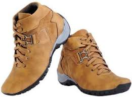 womens boots india boots buy boots for at best prices in india