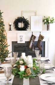 Festive Dinner Party Menu - 629 best christmas party holiday entertaining images on