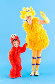 My Singing Monsters Halloween Costumes Best 25 Big Bird Costume Ideas On Pinterest Big Bird Realistic