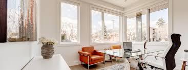 calgary home and interior design top interior design companies calgary beautiful home design lovely