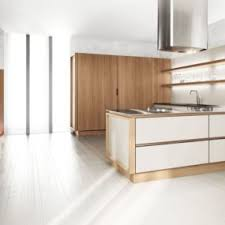 white washed maple kitchen cabinets 35 two tone kitchen cabinets to reinspire your favorite spot