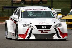 lexus v8 south africa racecarsdirect com lexus ls7 v8 saloon