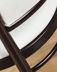 Esszimmerst Le Preis Bugholz Stühle Von Ton 1970er 6er Set Bei Pamono Kaufen