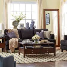 Sofa And Chaise Lounge Set by Sofas Amazing Serta Loveseat Serta Recliners Modern Sectional