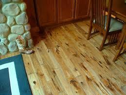 pioneer laminate flooring ct320 pion 01 ct320 pion 01 pioneer
