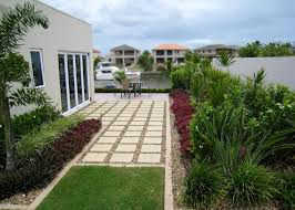 architects u0026 garden designers for commercial u0026 residential