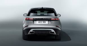 range rover price 4 2018 new range rover velar price specs first drive world