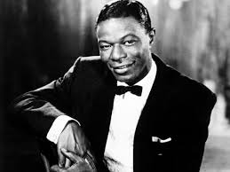 lights out nat king cole review nat king cole s tv show gets digital release thegrio