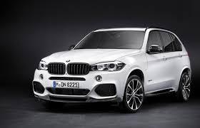 2016 lexus is 200t white 2016 lexus is 200t sedan iphone wallpaper acton koa com