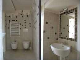 rifare il bagno prezzi quanto costa ristrutturare un bagno il meglio di ristrutturazione