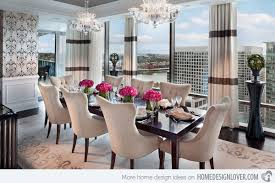 fancy dining room elegant dining rooms natural glamorous fancy dining room home