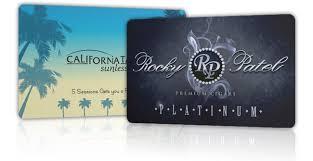 Membership Cards Design Pvc Plastic Loyalty Cards Design And Printing Membership Cards