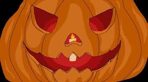 halloween background by tabitha de la kitty on deviantart