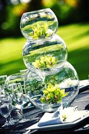 Centerpiece Vases Wholesale by Square Glass Bowl Low Centerpiece Stands Glass Bowl Vases