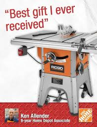 ridgid planer home depot black friday 2010 40 best tools images on pinterest power tools workshop and