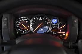 Nissan Gtr Hybrid - 2017 nissan gt r speedometer design 2017 cars review gallery