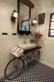 Mobile Home Bathroom Vanity Best Bathroom Vanities Double And Single Sink Furniture Vanity