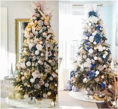 pre lit artificial christmas trees the difference between