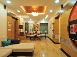 Home Room Interior Design Simple Interior Design For Living Room Indian Style Room Image