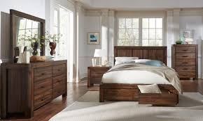 master bedroom furniture layout neoteric ideas master bedroom furniture sets layout arrangement