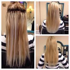 donna hair extensions great changes for this today wonderful donna hair