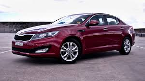 kia optima 2015 review price best new cars