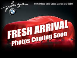 used bmw st louis pre owned audi dealer st louis mo