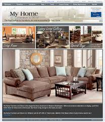 best home decor websites home design