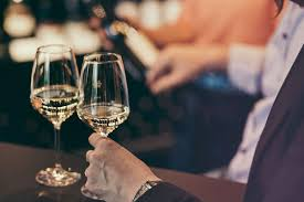 Nahe Wein Vinothek
