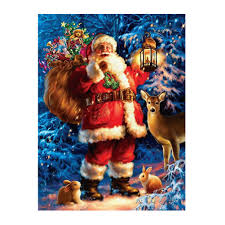popular christmas craft kits buy cheap christmas craft kits lots