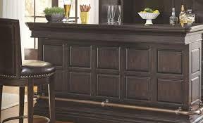 bar affordable for bar cabinet furniture amazing living room