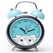 night light alarm clock dropshipping light alarm clock on chinabrands com
