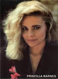 Priscilla Barnes Biography Pictures Of Priscilla Barnes Picture 9508 Pictures Of Celebrities