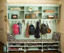 cabinet for shoes and coats 17 best shoe storage ideas images on pinterest shoe cabinet