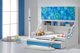 bed for kids girls trundle beds for children homesfeed