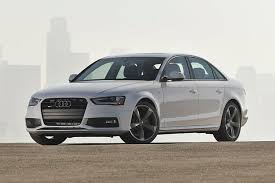 buying used audi when buying a used car makes more sense than leasing a one