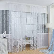 Curtains For Doors With Windows 2034 Best Curtain Images On Bedrooms Panel Curtains