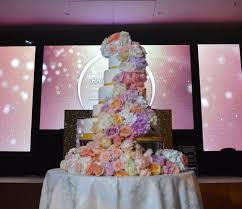 wedding cakes bespoke wedding cake custom wedding cake wedding