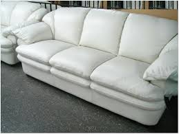 Recliner Sofas For Sale by Sofa White Leather Sofa Modern Couches Farmhouse Style Furniture