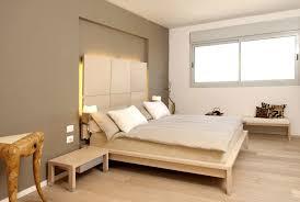 chambre beige blanc beautiful peinture chambre beige et blanc pictures amazing house