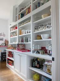 6 emerging kitchen storage design ideas for function kitchen design archives geneva cabinet company llc