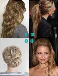 4 date night hairstyles for long hair u2022 re salon u0026 med spa